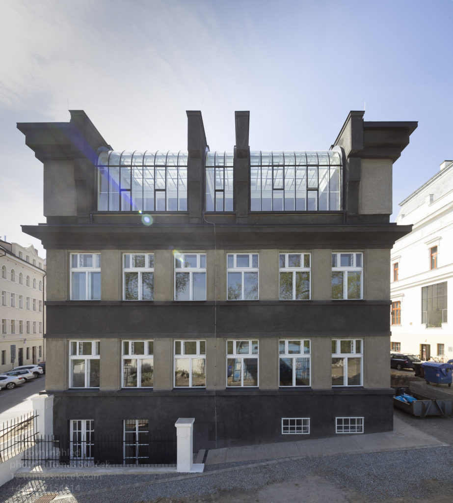 skola architektury-2082
