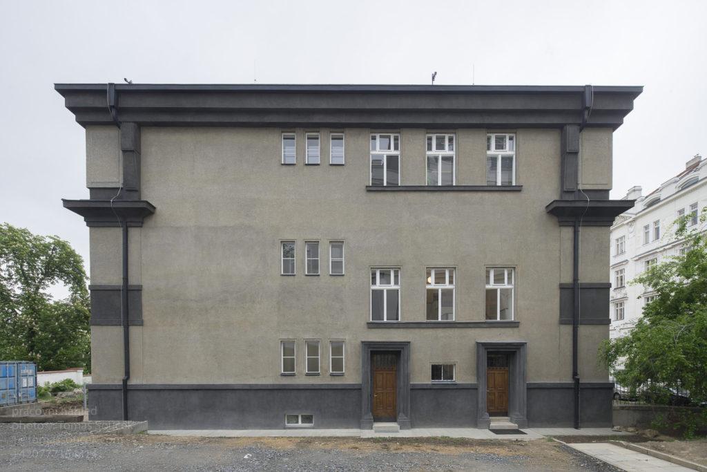 skola architektury-2670
