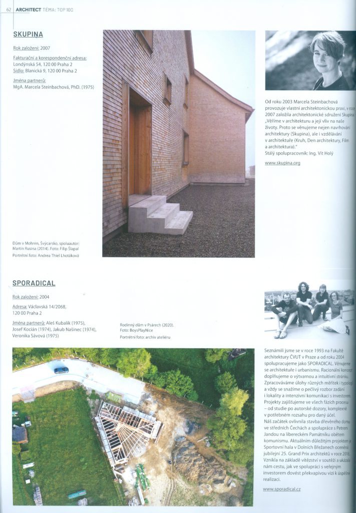 architekt_2020-060015