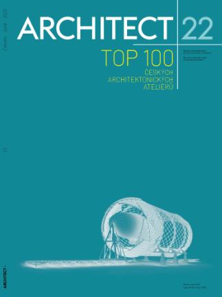 architekt+_titulka_22